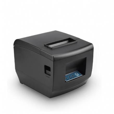 小票POS打印机 自动裁纸餐馆美容院